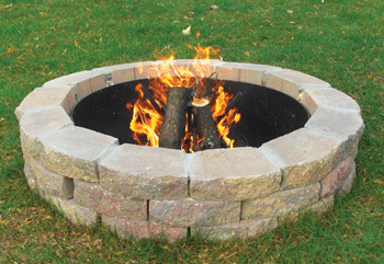 Aspen Industries Gas Logs Amp Fire Pits